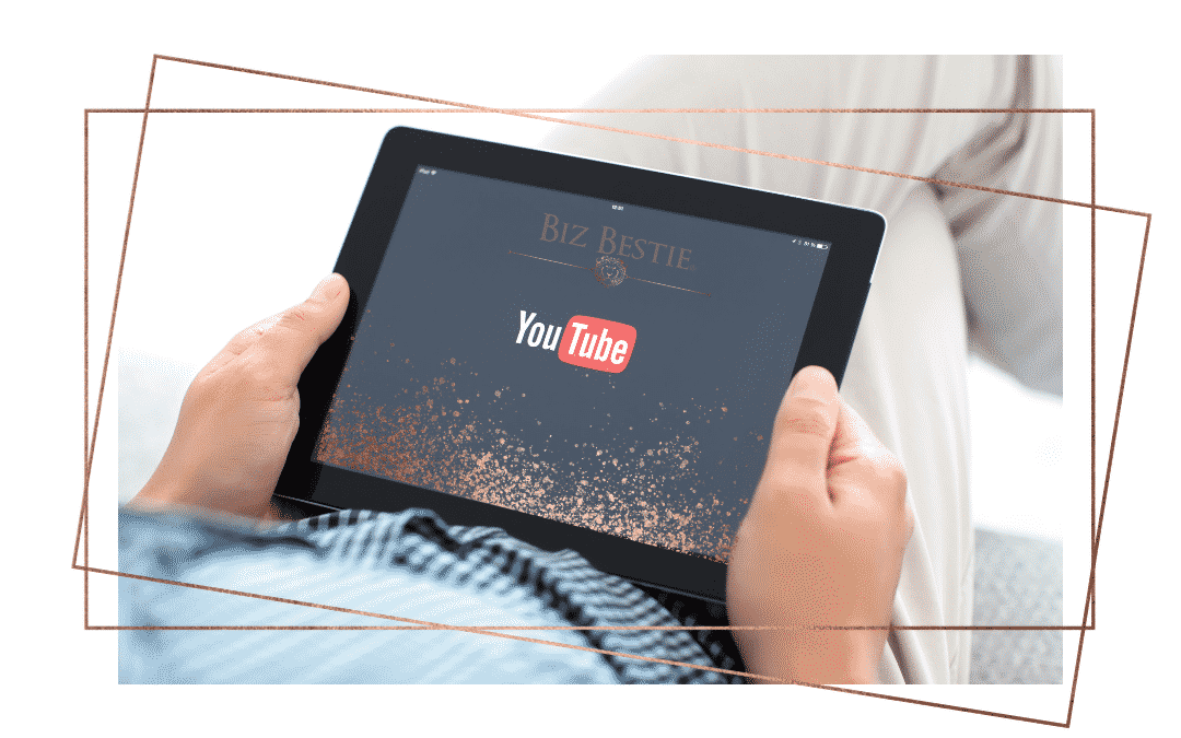 Stop ignoring Video – Its time.